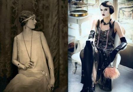 vintage+X+retro+1920