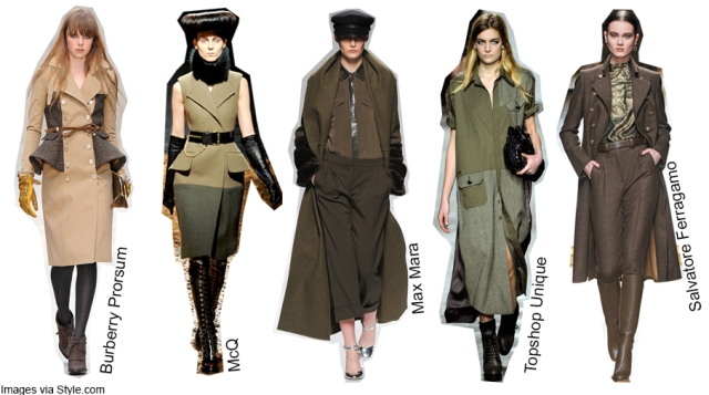 ARMY_TREND