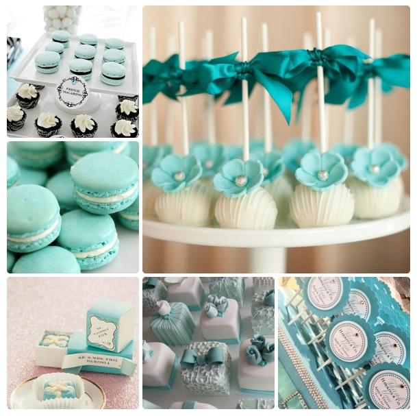 casamento-em-azul-tiffany-Invites-Weddings