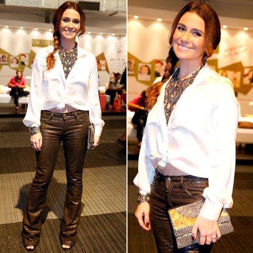 giovanna-antonelli-look-fashion-rio-verao-2014-1