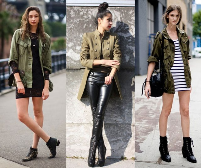 looks-tendencia-militar