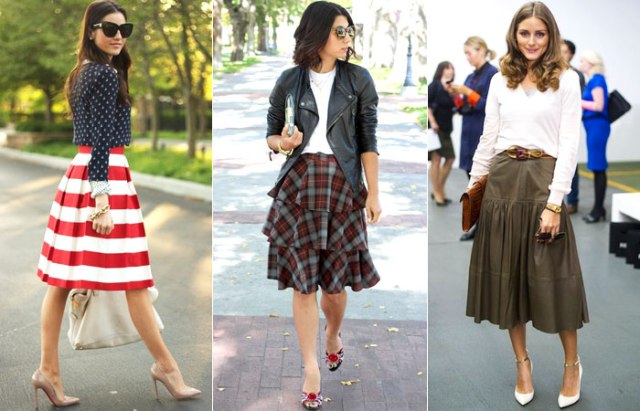 saia-midi-looks-blog-caren-sales