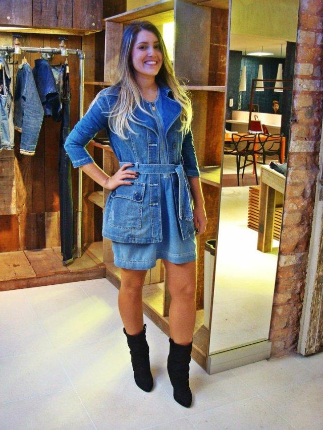 vestido-jeans_civil-jeans_estilo_dicas