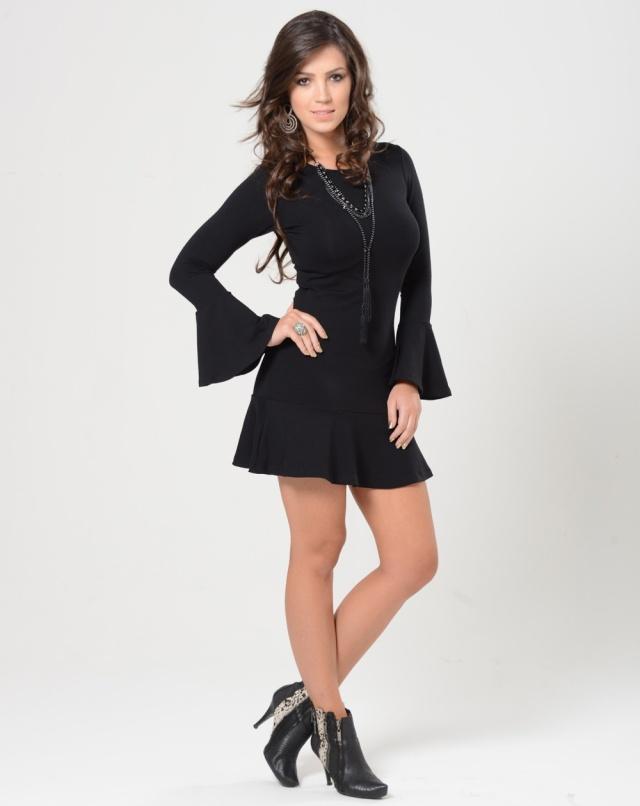 vestido-preto-manga-babado (1)