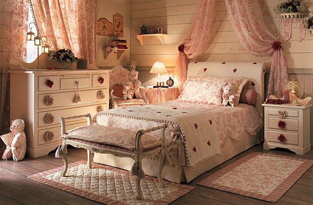 letto_provence_3_sm