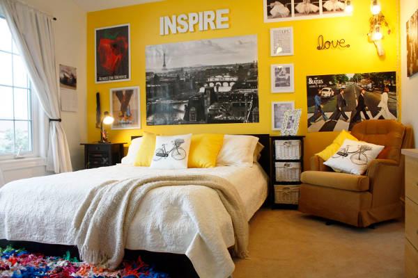 ideias-decoracao-quarto-amarelo