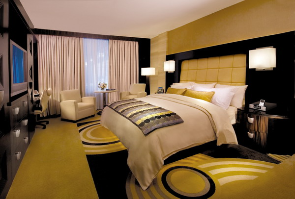 yellow-master-bedroom-decorating-ideas-2012