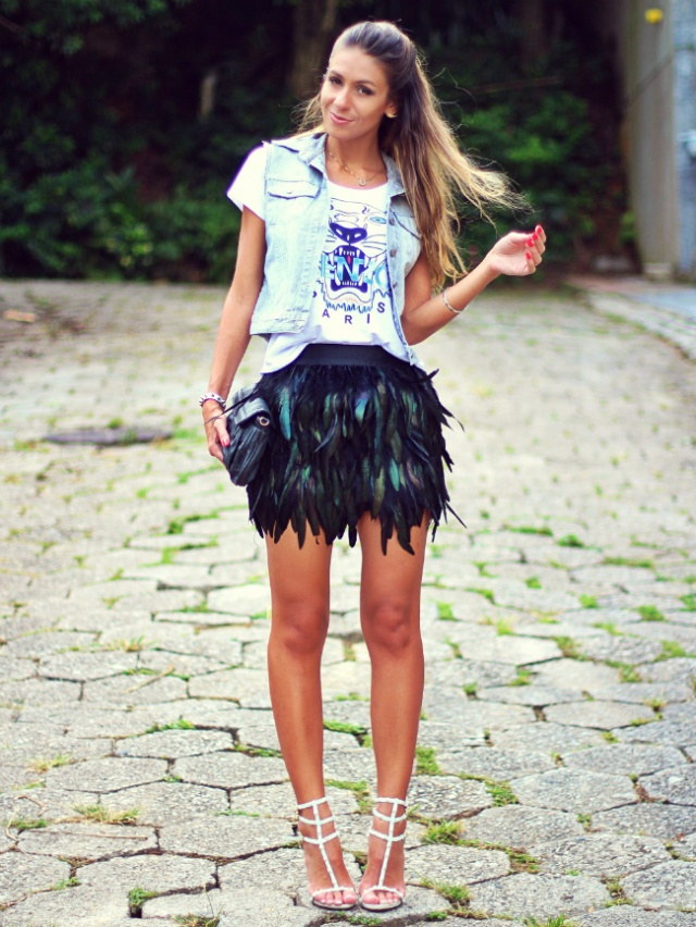 colete-jeans1