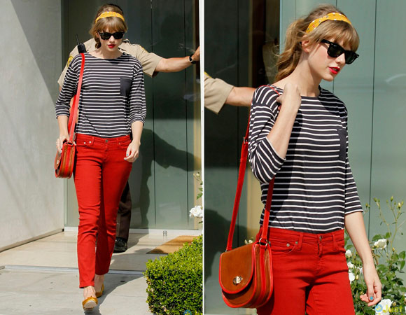 23-looks-taylor-swift36148