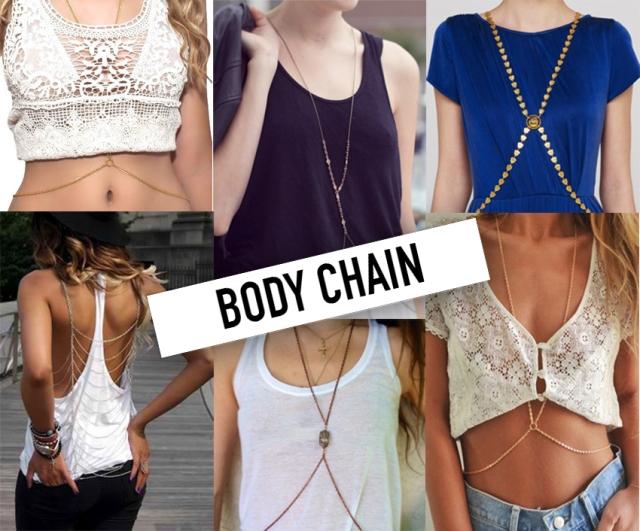 body-chain-pics