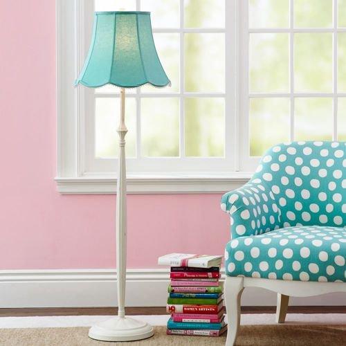 decoracao+rosa+azul+turquesa