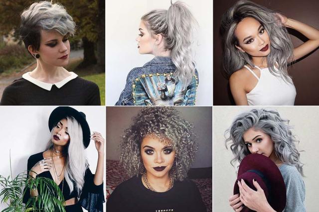 tendencia-cabelo-cinza-004