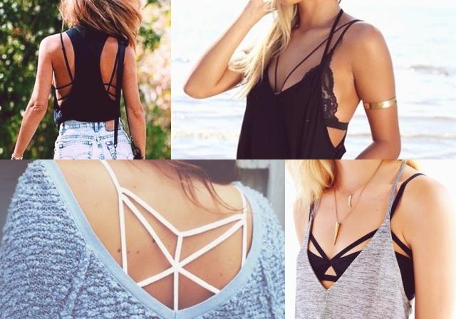 vanduarte-strappy-bra-trend-alert-1