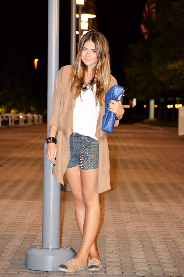 thassia-naves-alpargata-look-moda