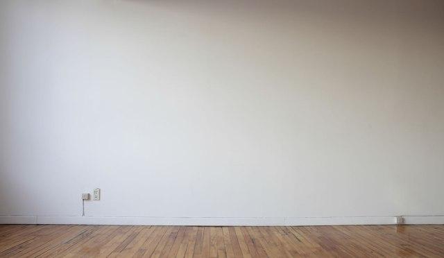 art-gallery-wall-gallerywall