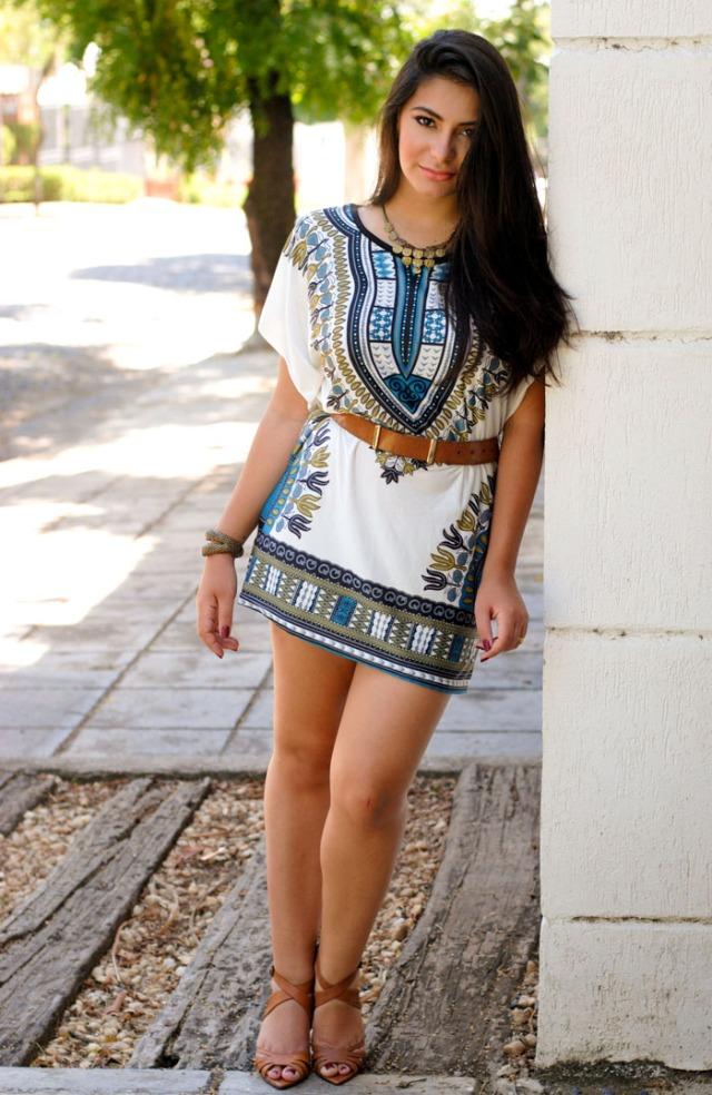 look-étnico-vestido-estampado-13