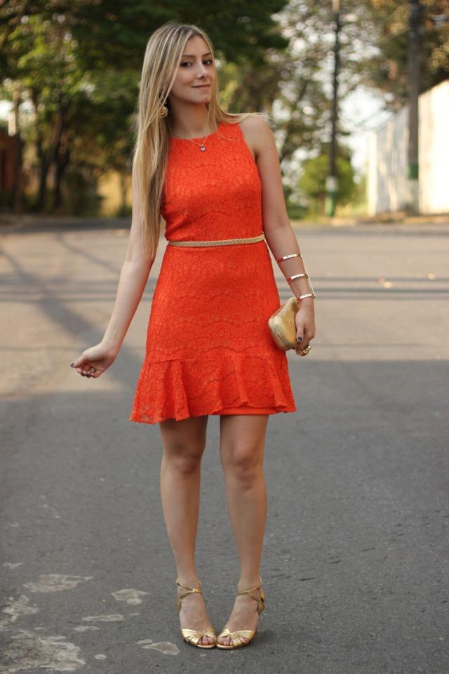 look-etc-store-laranja