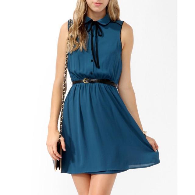 vestido-forever-21-com-cinto-tamanho-pmg-importado-dos-eua_iZ5XvZxXpZ1XfZ122760165-438916558-1.jpgXsZ122760165xIM
